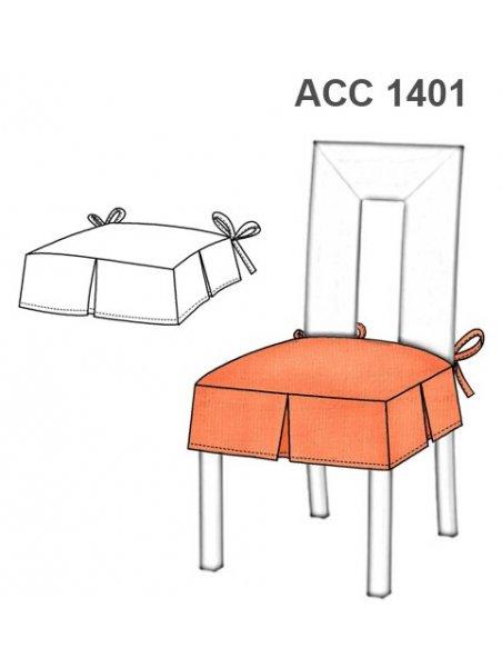 FUNDA SILLA ACC 1401